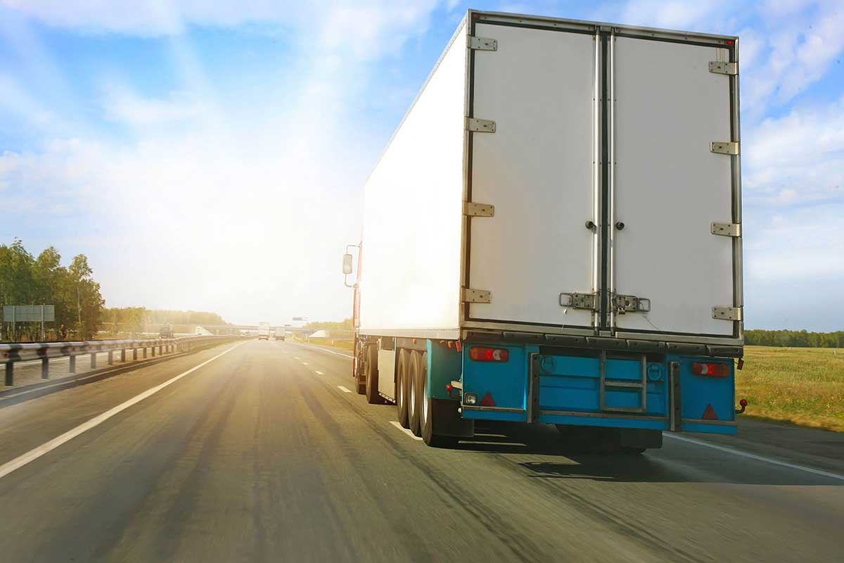 TLL Moving and Storage Provides Long Distance moving